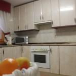 cocinacasaruraloscarIII